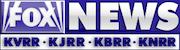 KVRR-TV Logo