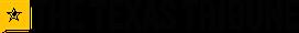 Texas Tribune Logo