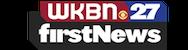 WKBN-TV Logo
