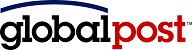 Global Post Logo