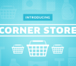 Corner Store is available on week days between 9 a.m. and 9 p.m. D.C. shoppers can choose among the 100 items Uber has listed on an inventory list.