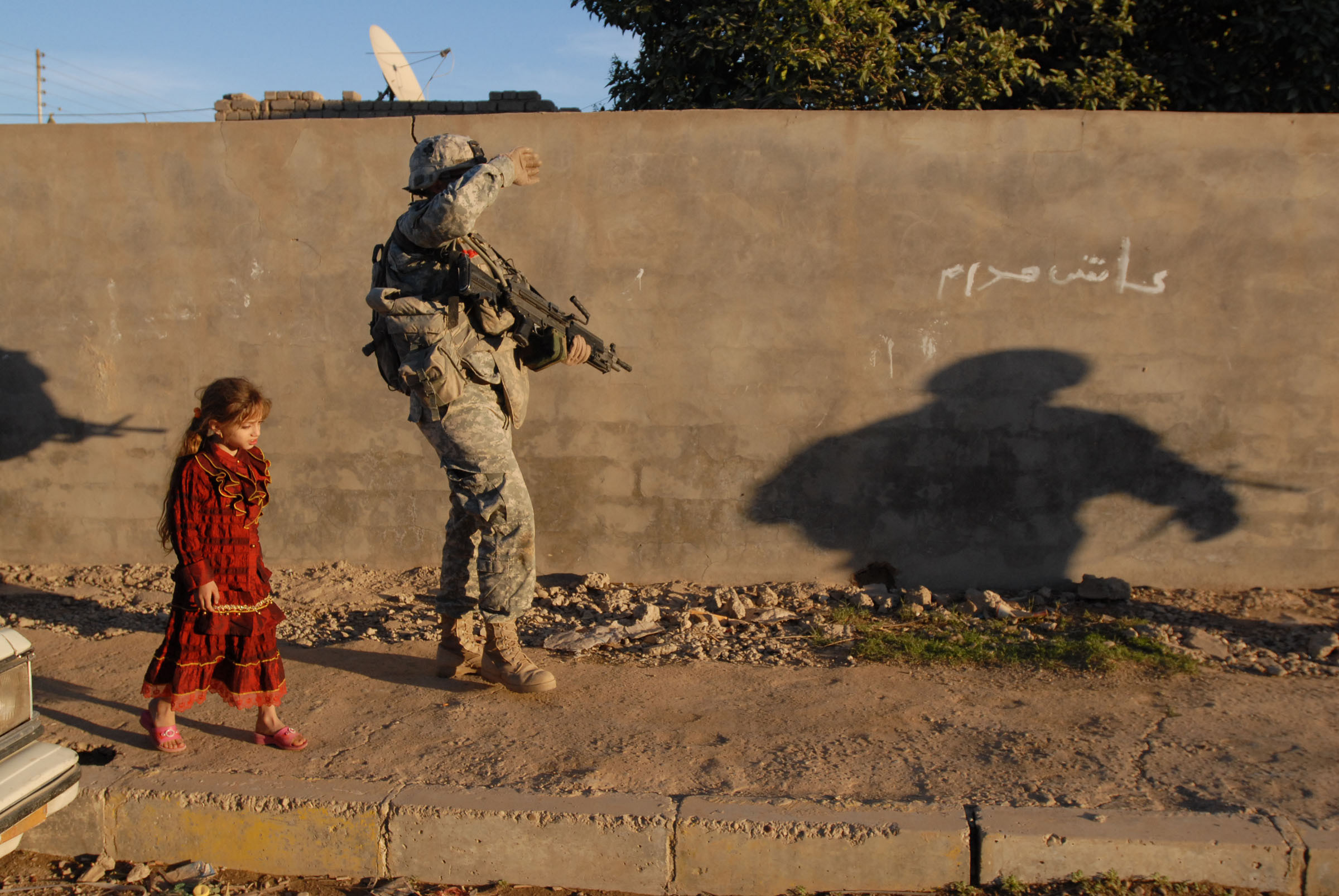 Army troop reductions unlikely to decrease readiness, defense budget