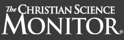 Arkansas Democrat-Gazette Logo