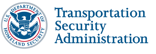 TSA under fire for security flaws