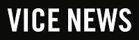 Vice News Logo