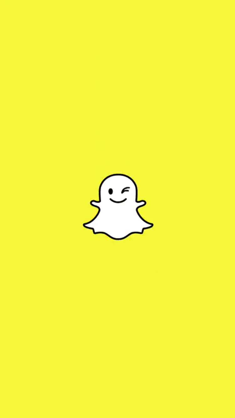 Why presidential hopefuls are posting like mad to Snapchat