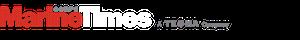 Marine Corp Times Logo