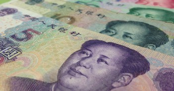 The challenge of bringing renminbi clearing to New York