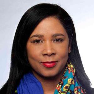 Cheryl-Jackson-300