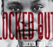 State of Black America report Locked Out