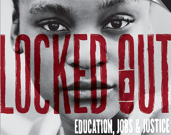 Report: Racial justice in education requires investment in Black America