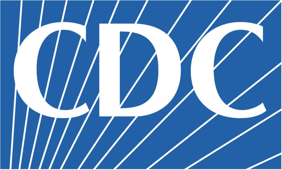 CDC increases efforts to reduce antibiotic resistance