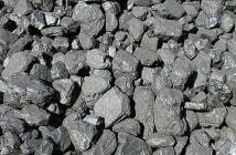 Photo of coal courtesy of Sicko Atze van Dijk