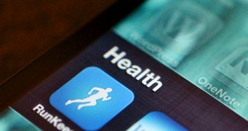Why hackers love health apps