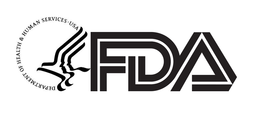 FDA identifies potentially harmful ingredients in certain supplements