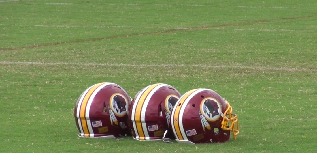 Washington Redskins training camp concludes with healthy, confident team