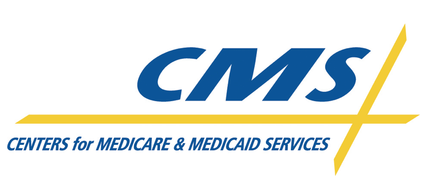 Guide to help states navigate their Medicaid transformation