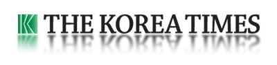 Korea Times logo