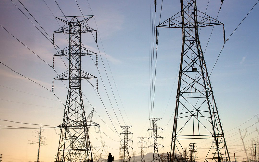 State governments lead charge on energy efficiency policy