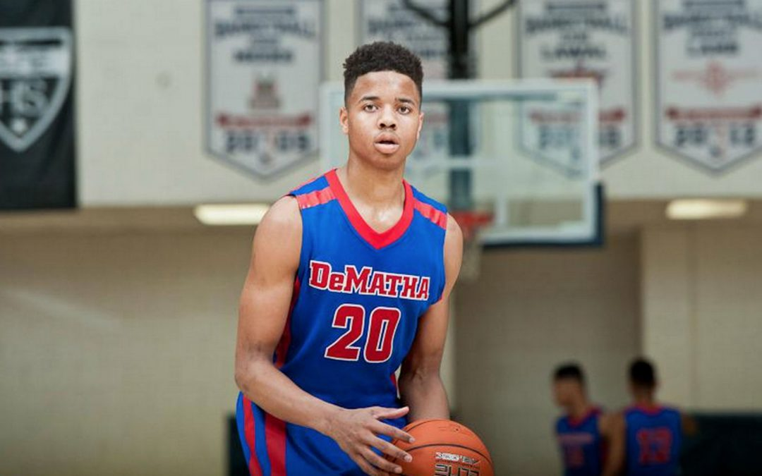 76ers process ends in Fultz's moment