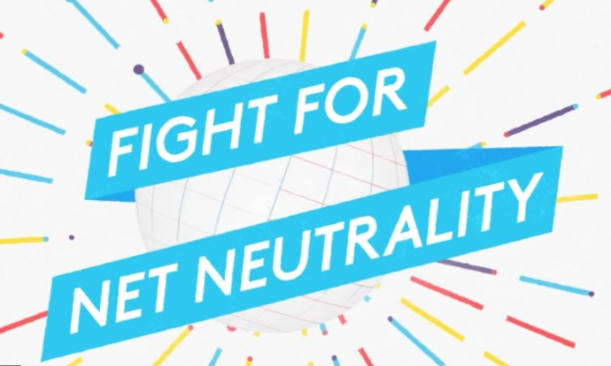 Net Neutrality: The July 12 Internet-Wide Day of Action protest and what to expect