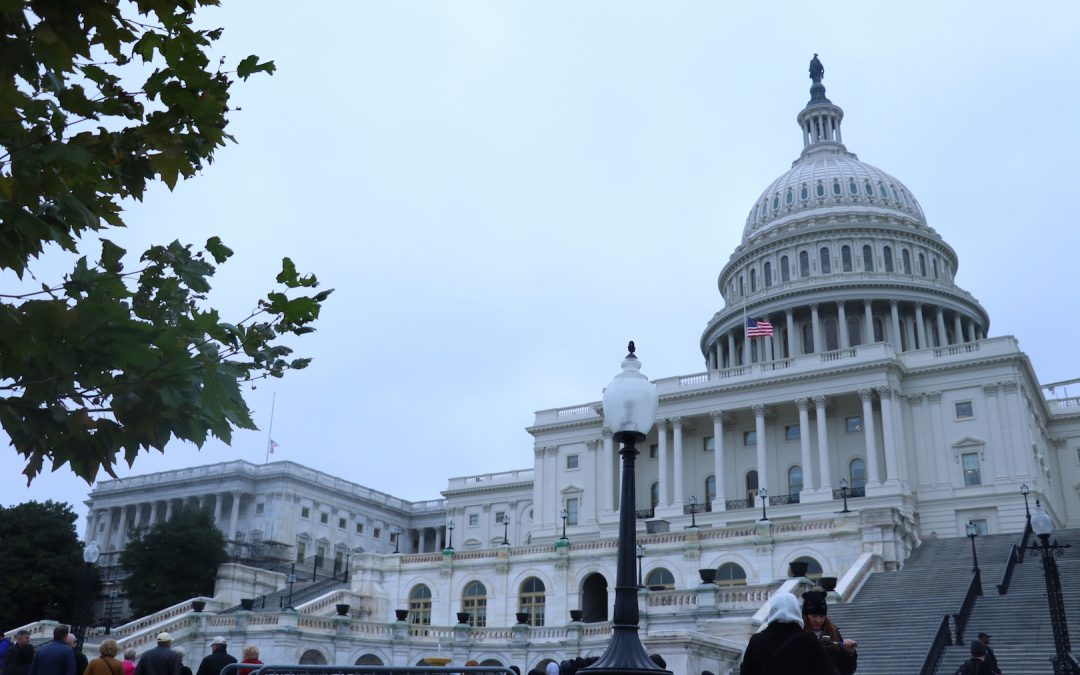FBI agents group says shutdown hindering investigations