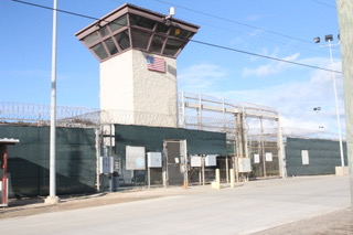 Reminders of 9/11 Dominate Day 2 of Guantanamo Hearing