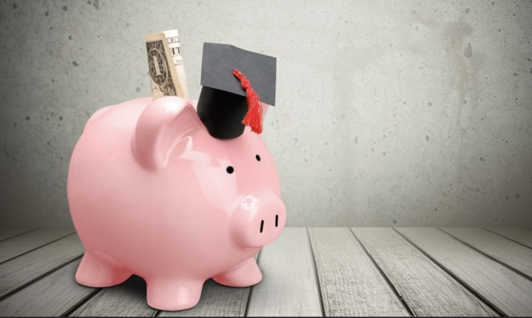 Report: Student Loan Default Crisis May Be Worse Than Expected