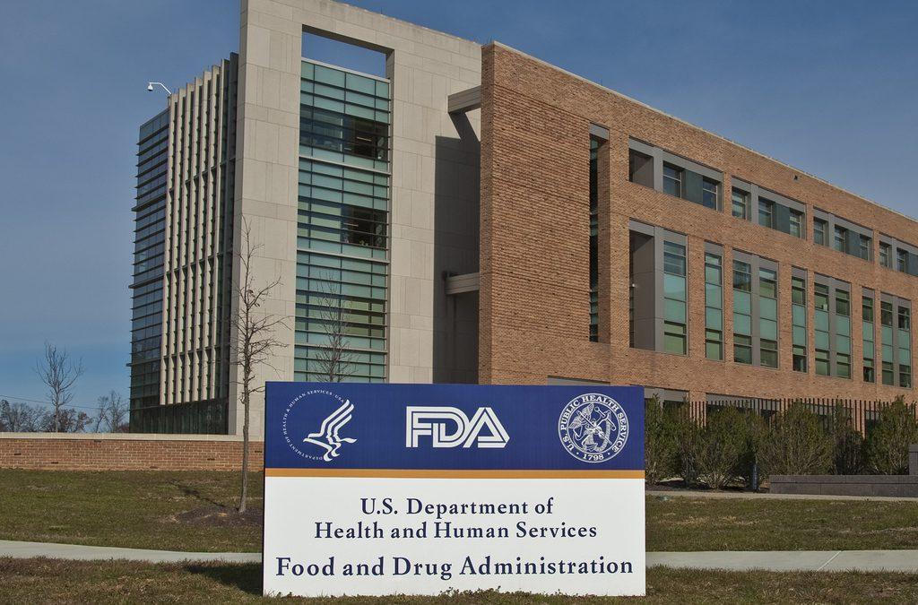 FDA announces steps to treat coronavirus outbreak in all states