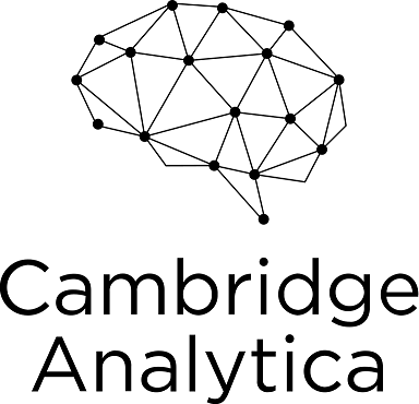 Cambridge Analytica Findings: What does it reveal about Trump's Campaign?