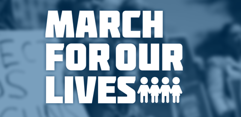 Video: 'March for our Lives', What to expect Saturday