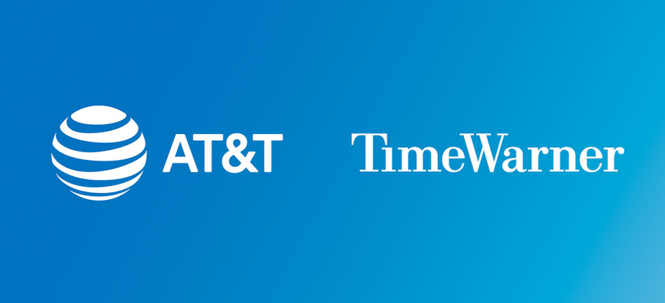 Time Warner-AT&T Merger Faces Unusually High Regulatory and Political Pressure, Experts Say