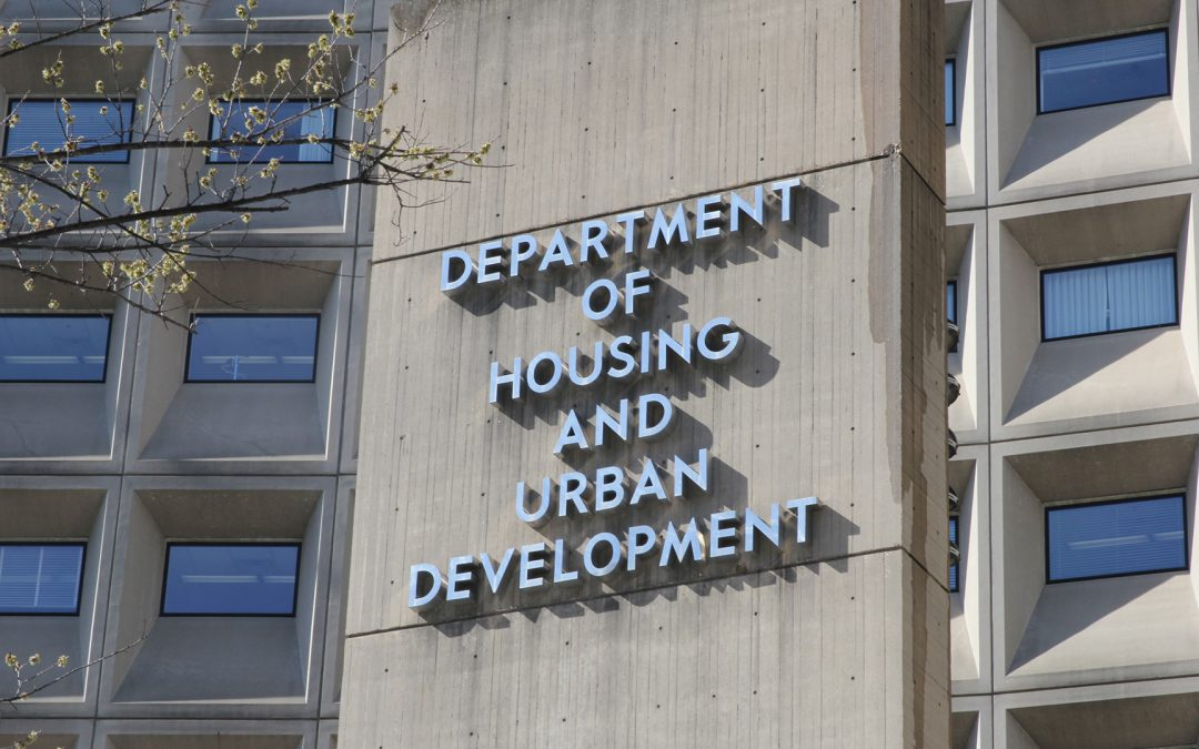 With Lead-Paint Still an Issue, Illinois Gets Millions in HUD Grants for Cleanup
