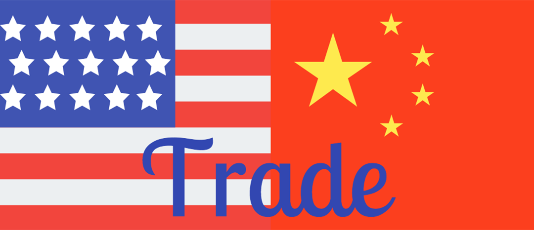 Trade War between U.S. and China can be averted, economic experts say