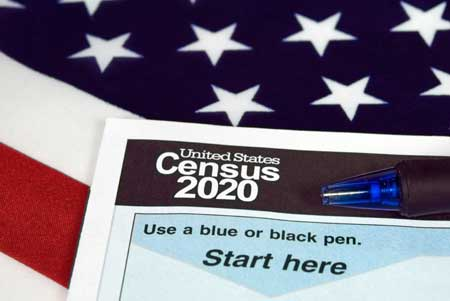 Partnerships essential for reaching hard to count populations in 2020 Census