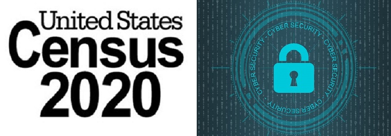 As 2020 census moves online, cybersecurity presents new challenge for bureau