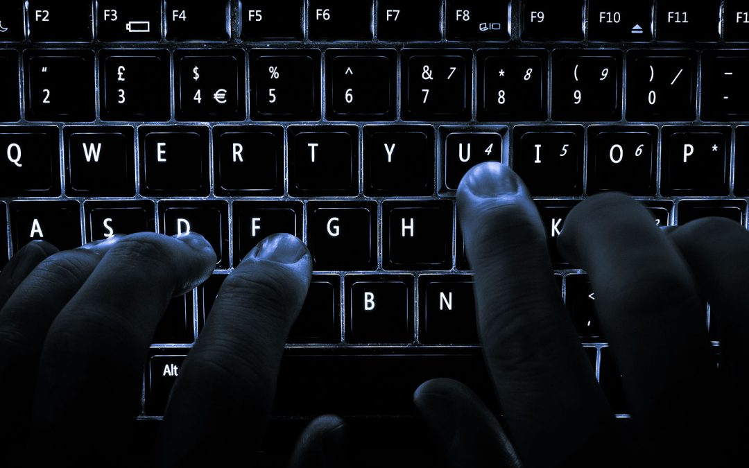 Self-defense in cyberspace would put businesses at risk, experts say