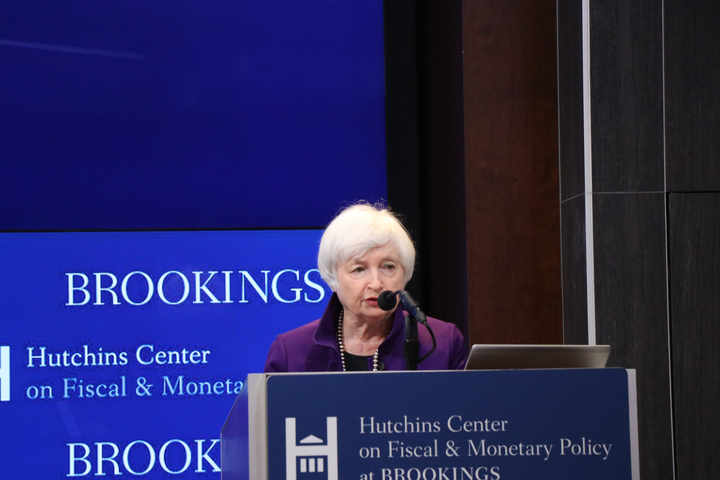 Experts say low inflation could be caused by several factors and discuss implications