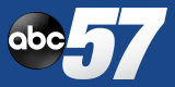 WBND-TV ABC-57
