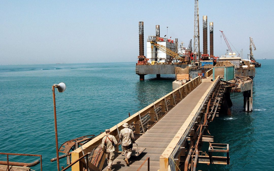 Intel: Iraq bank set to halt Iran gas transfers as US sanctions waiver expires