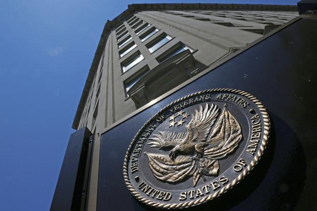Advocates Call On VA to Provide Federally Funded Abortions to Veterans