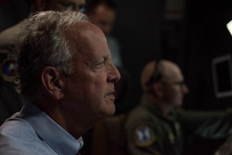 Senate VA committee gets an 'F' in oversight