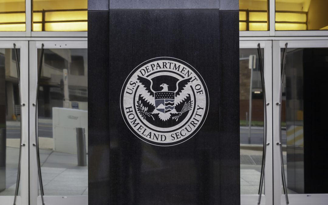 DHS removes privacy protections for Insider Threat Program