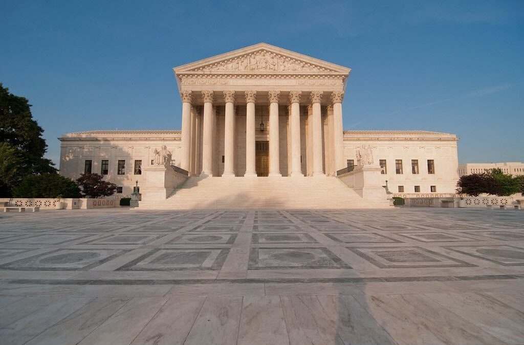 Justices Divided over Death Penalty for Boston Marathon Bomber