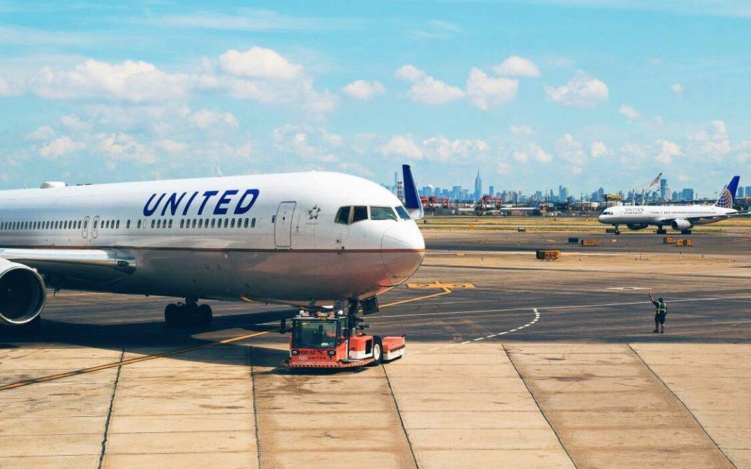 Airlines make massive job cuts as coronavirus relief expires