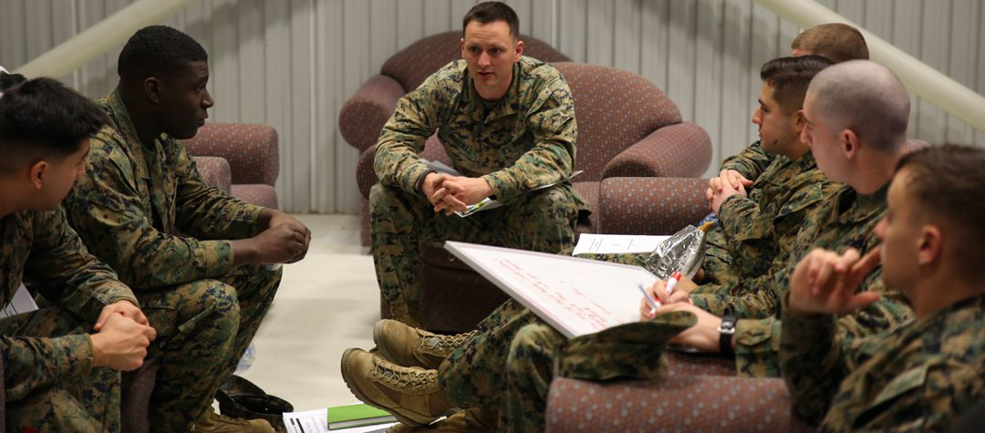 New Productivity Targets for Counselors Could Hurt Veterans' Mental Health Care s: GAO