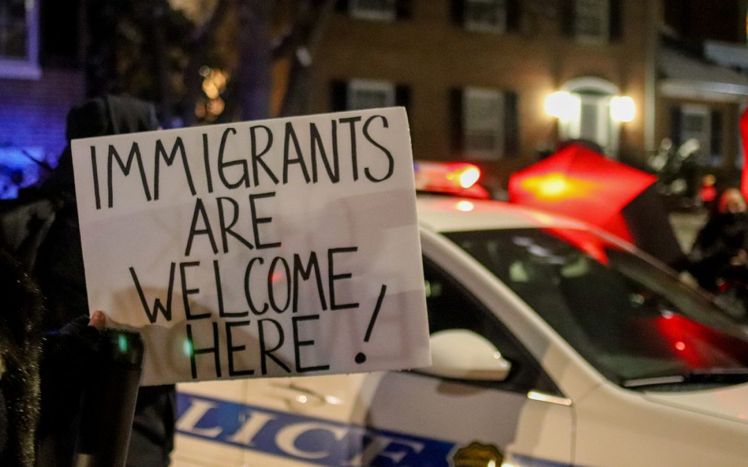 New data show more immigrants expelled at border