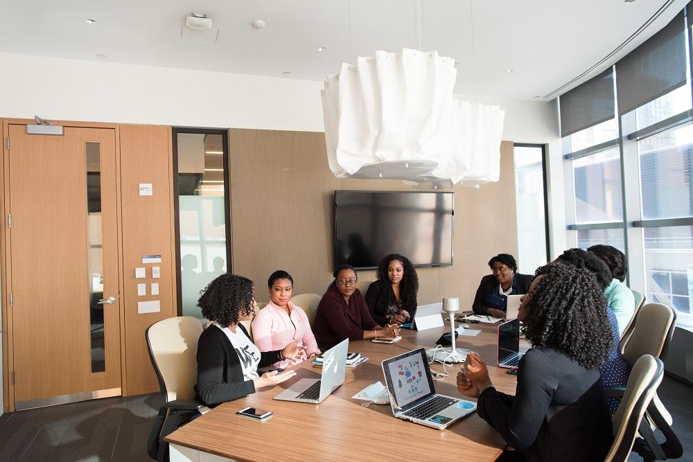 Experts fear corporate diversity burnout following BLM surge