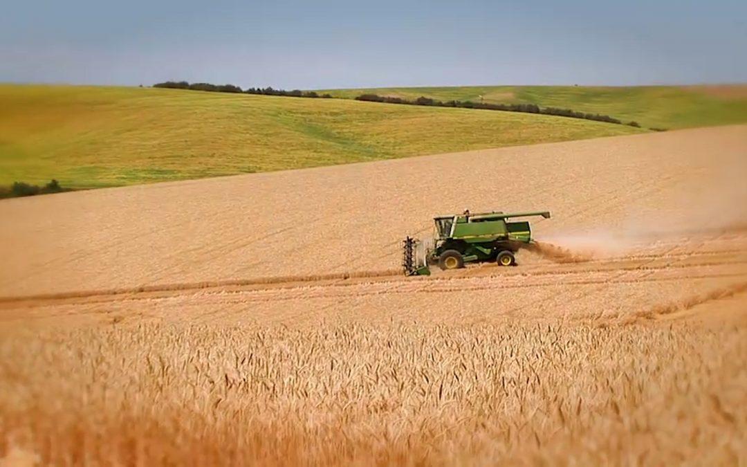North Dakota agriculture community likely impacted by new executive order